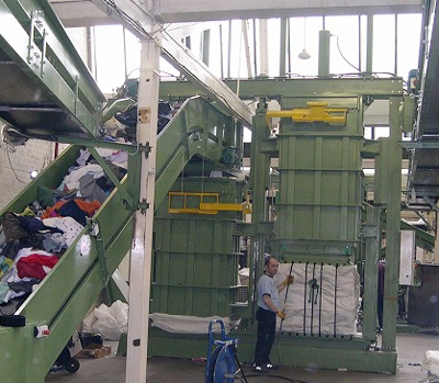 clothes balers.jpg